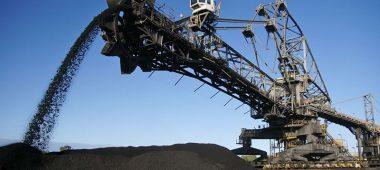 Щелевые сита в горнодобывающей промышленности